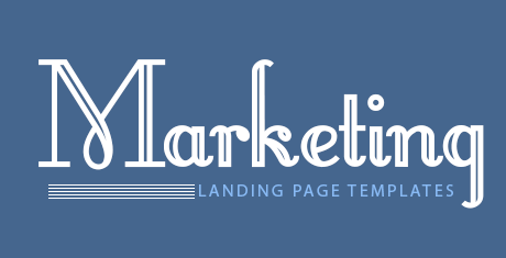 landingpagemarketing1