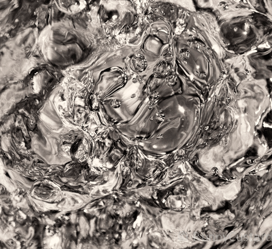 liquid shapes