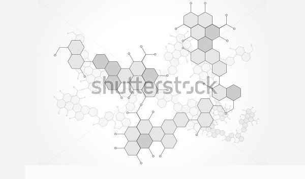 medicine chromosome vector