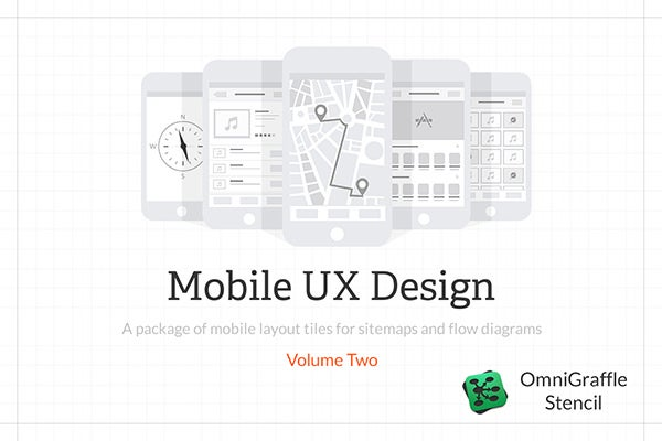 mobile ux design tiles v2