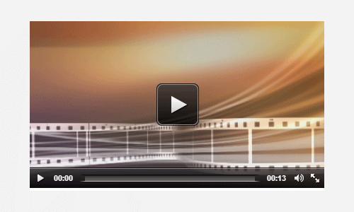 movie video background 007