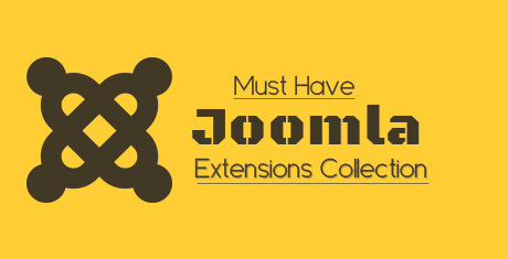 musthavejoomlaextension