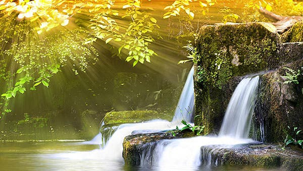 nature landscapes wallpaper copy1