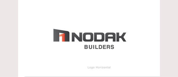 nodak builders log