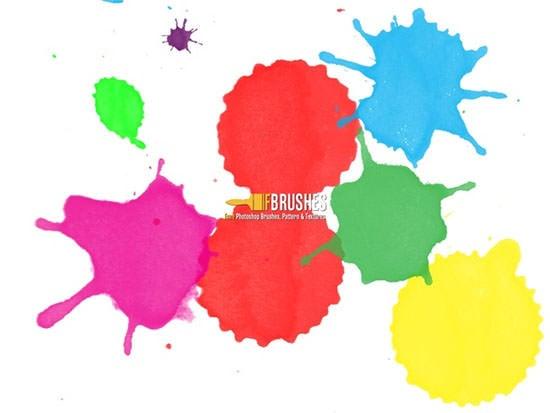 997+ Photoshop Paint Brushes | Brushes | Free & Premium ...