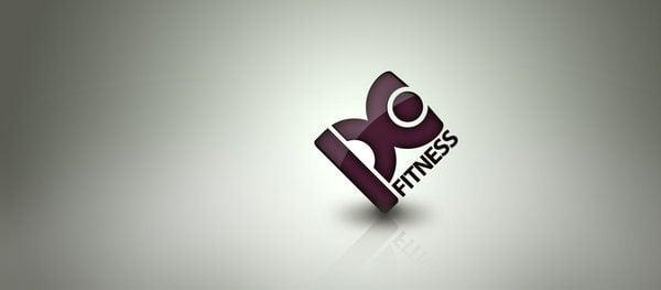 pc fitness
