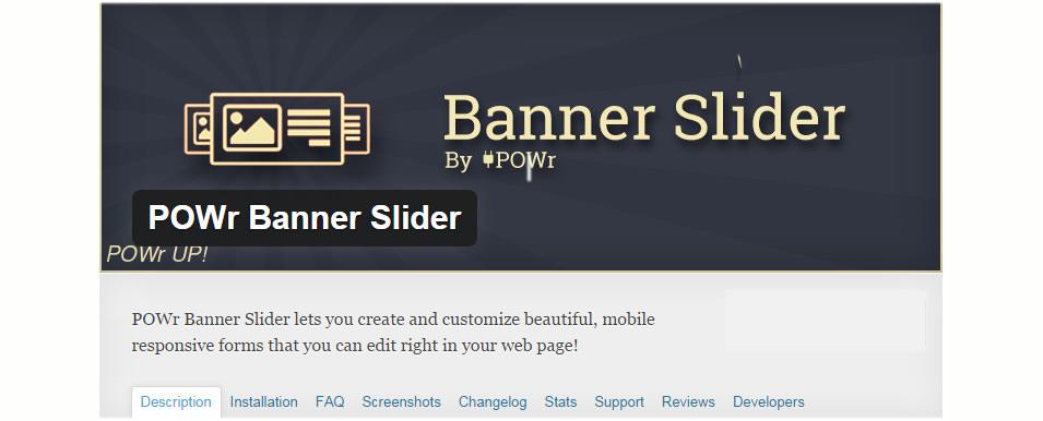 powr banner slider1