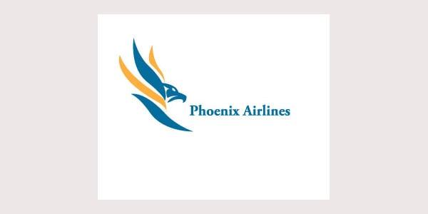 Phoenix Airline