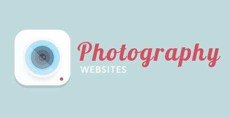 photographywebsites