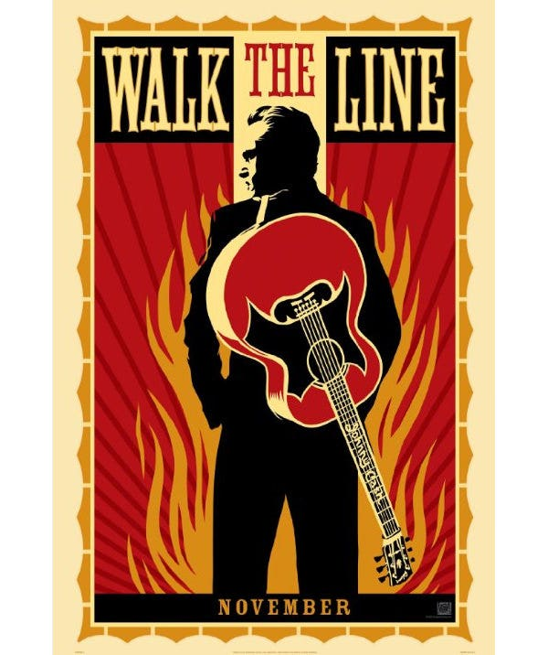 pictures photos from walk the line 2005 imdb