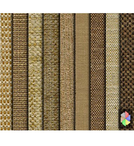 plain fabric textures