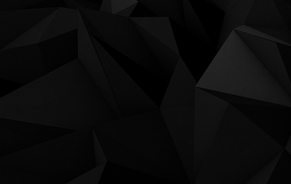 polygon backgrounds dark v4