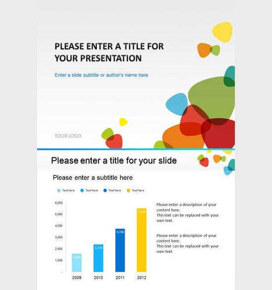 powerpoint ppt design templates
