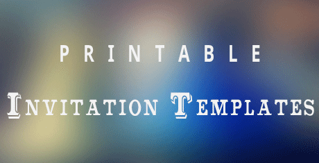 printableinvitationtemplates