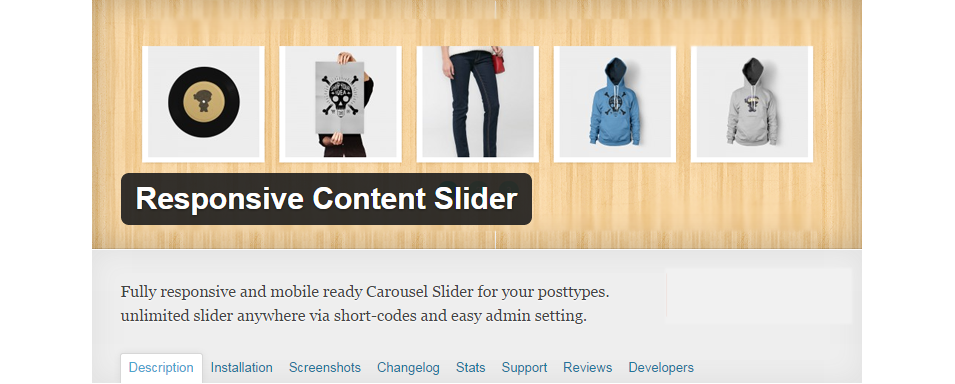 responsive content slider1
