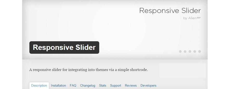 responsive slider1
