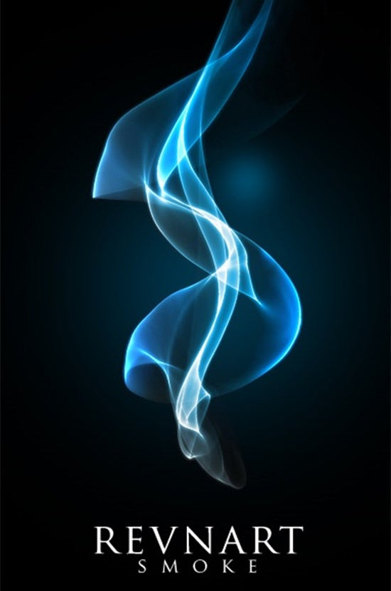 revnart smoke