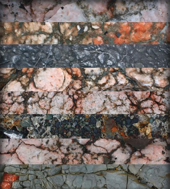 rock texture123