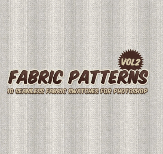 seamless fabric1