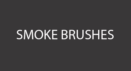 smoke brushes6