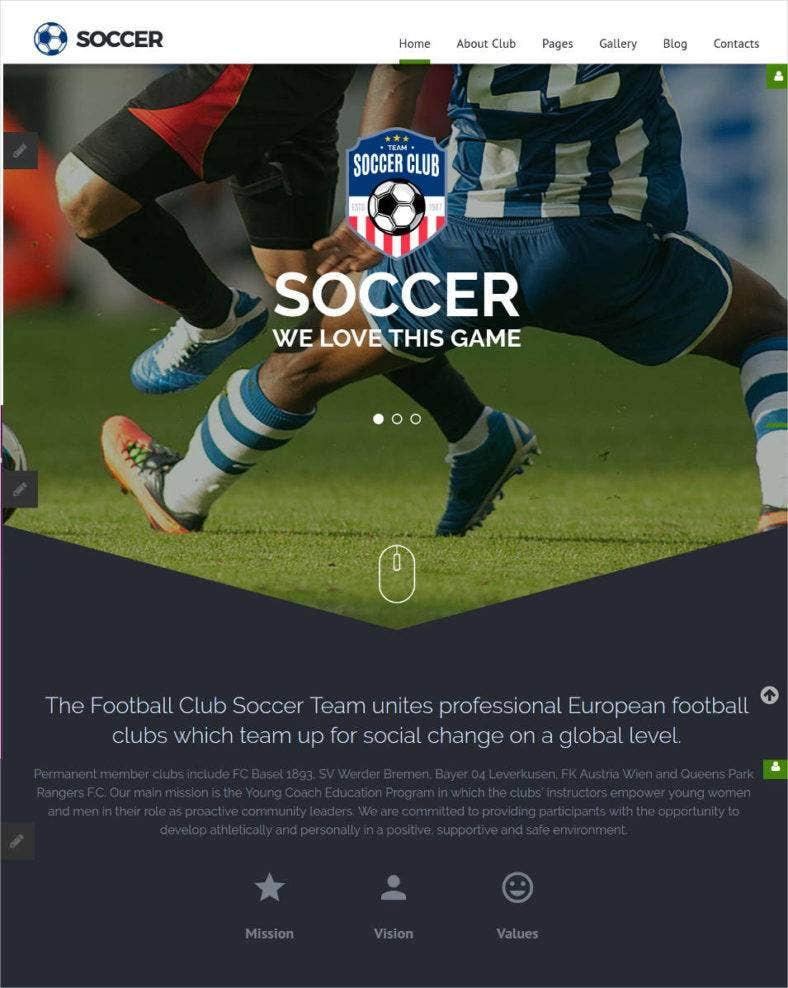 soccer-club-responsive-joomla-website-template