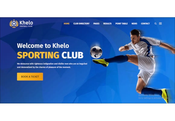 soccer-football-club-wordpress-theme