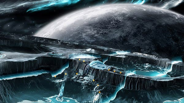 space art wallpaper copy