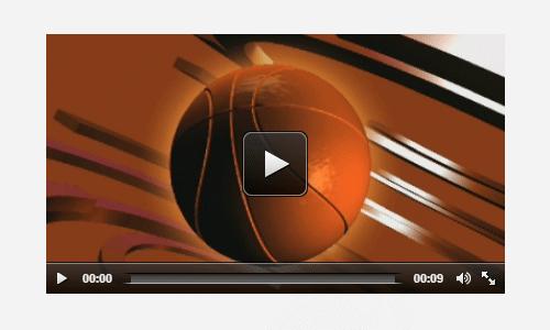 sport video background 021
