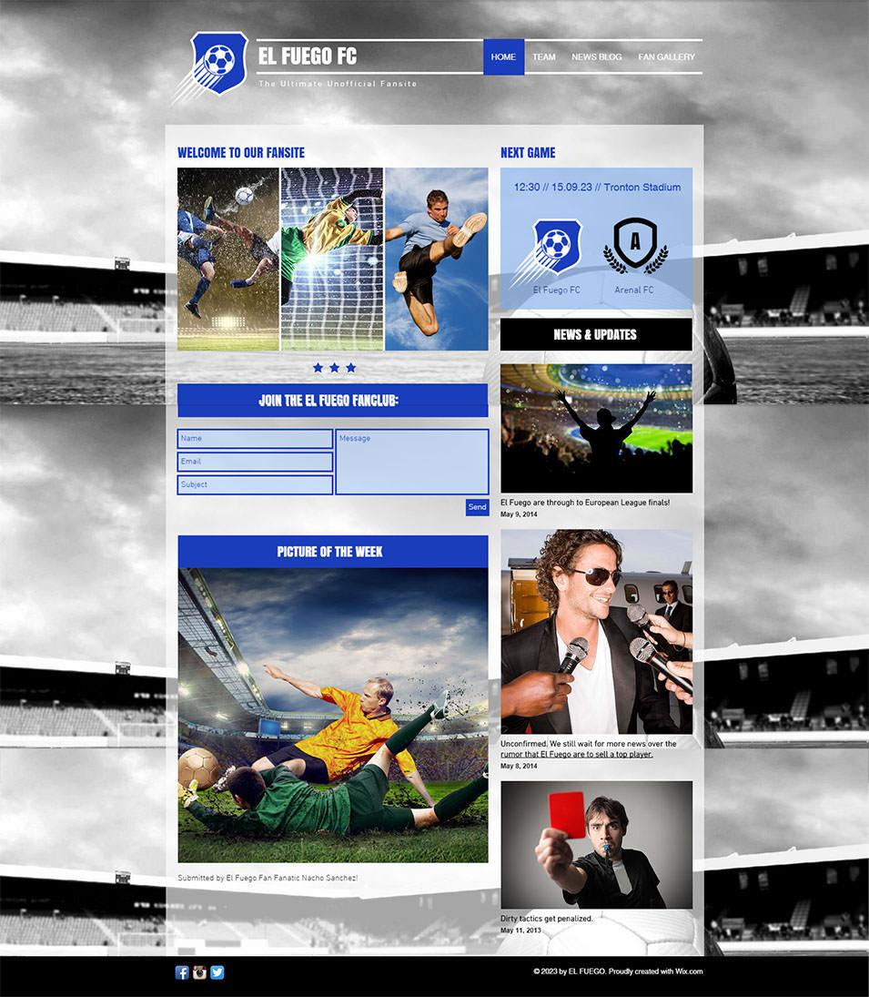 http://www.wix.com/website-template/view/html/1445