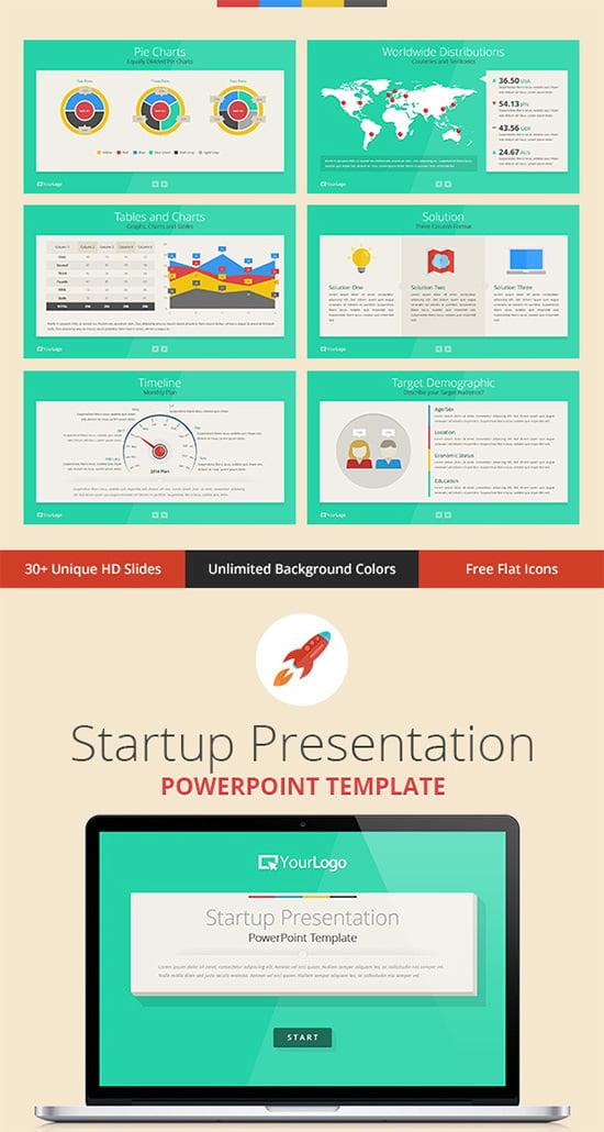 58 powerpoint presentation design templates free premium templates