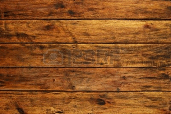 stock photo brown wood texture with natural patterns vintage grunge style background