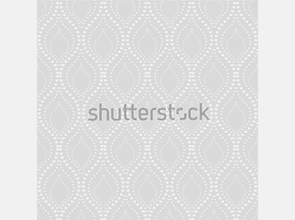stylish texture with a repeating pattern