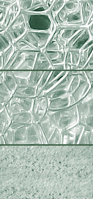 suds texture