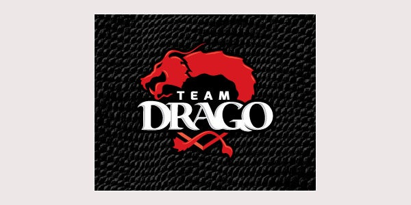 Team Drago
