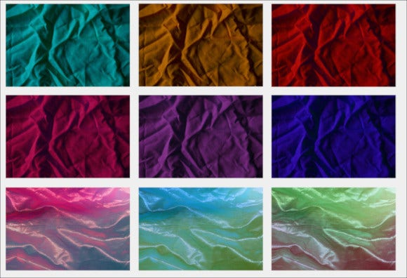 textile fabric backgrounds