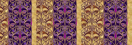 texture pattern1