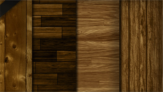 tileable light wood textures1