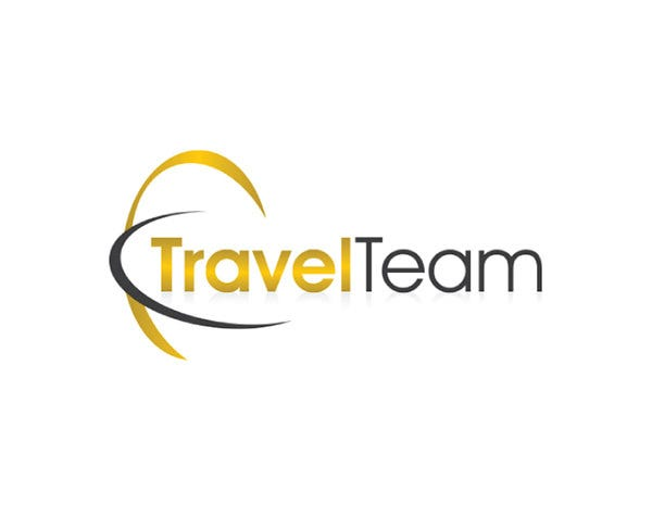 travel logo design1