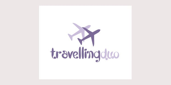 travel logo design2