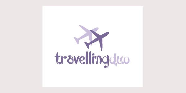 travel logo design2