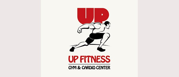 Up Fitness