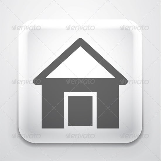 vector app icon design1