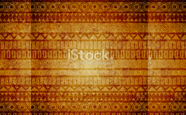 vintage ethnic background2