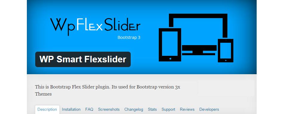 wp smart flexslider1