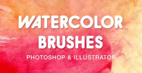 watercolorbrushes1