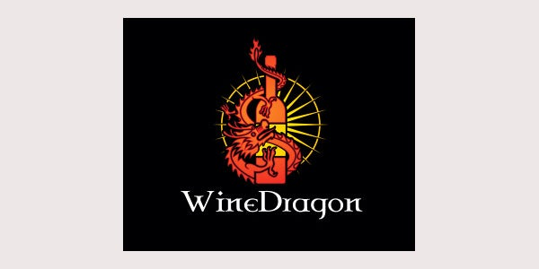 WineDragon