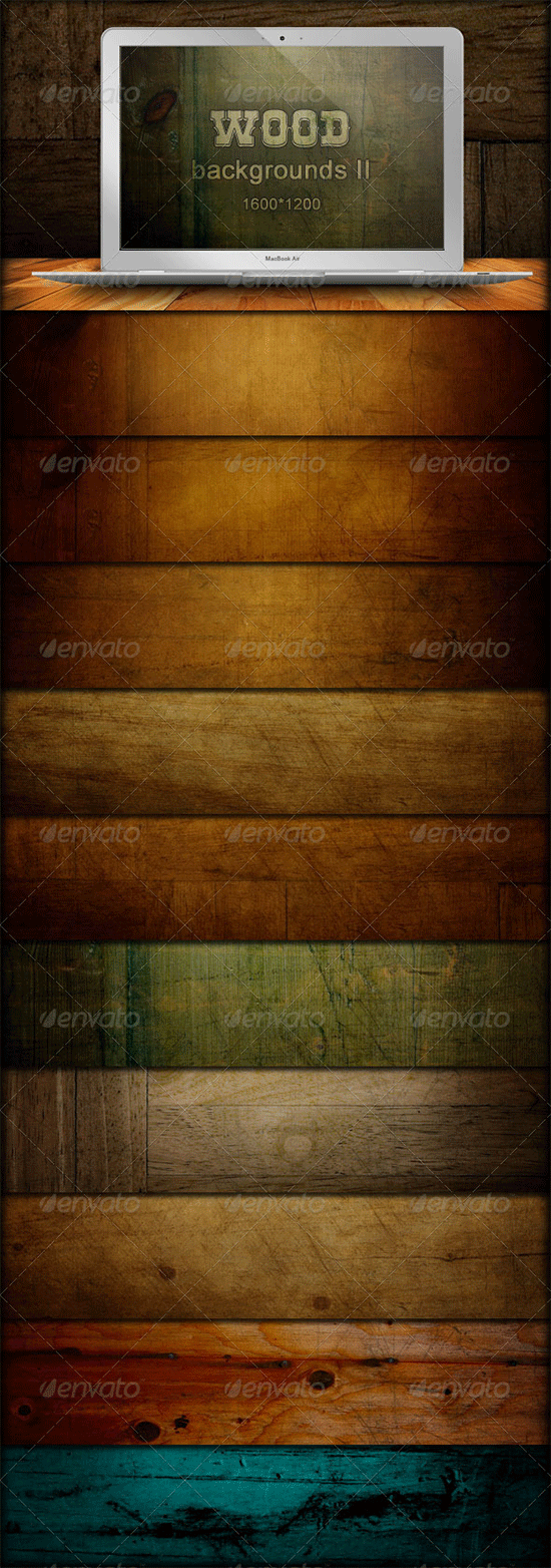 wood backgrounds grunge grain