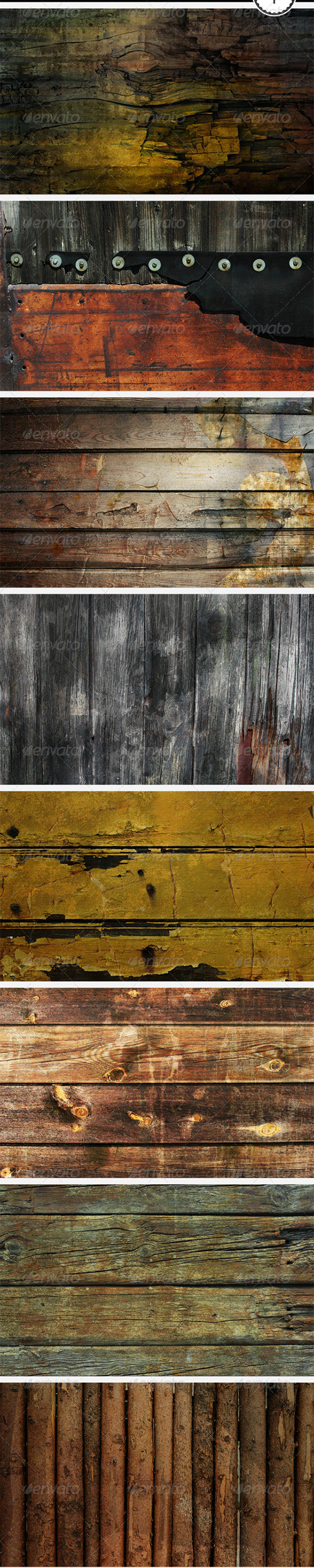 wood backgrounds pack 11