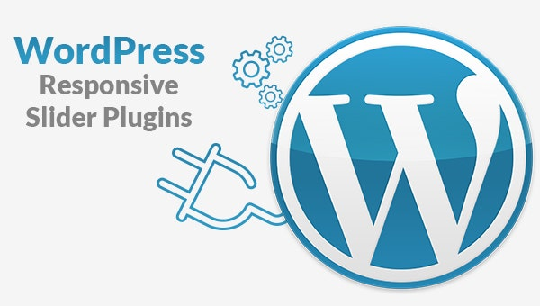 wordpressresponsivesliderplugins