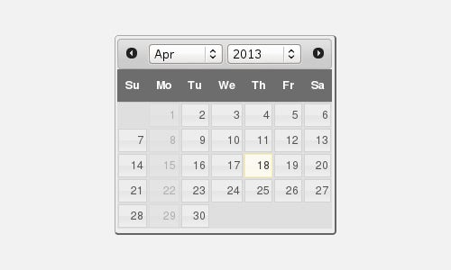 10+ Best Drupal Calendar Modules | Free & Premium Templates